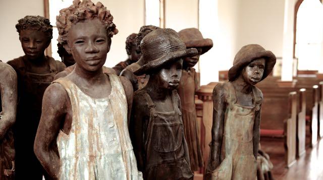 children-of-the-whitney